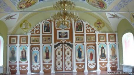 Соликамск - Боровск, июль - август 2011 год. 090.jpg