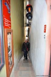 Прогулки по осенней Чехии13115