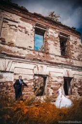Свадьба 0295.jpg