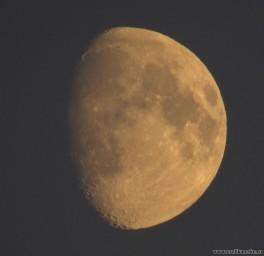 Луна, луна