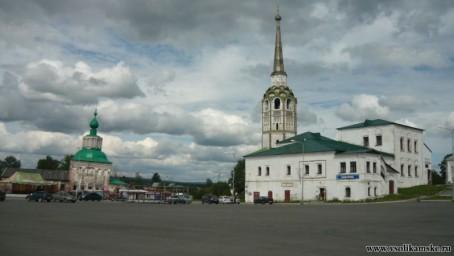 Соликамск - Боровск, июль - август 2011 год. 367.jpg