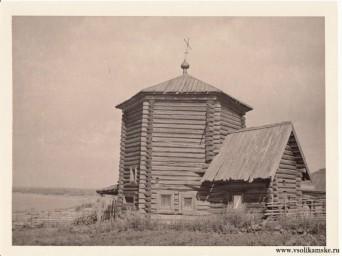 Село Пянтег Богоявленская ц. 15-16 век лето 1951 год_0001.jpg