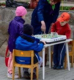 День защиты детей a976d885