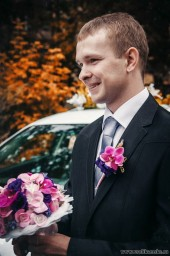 Свадьба 0039.jpg