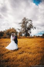Свадьба 0287.jpg