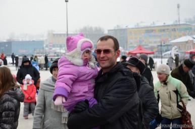 Предновогодний семинар Дедов Морозов и Снегурочек12058