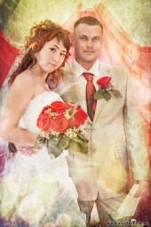 свадьба 0155.jpg