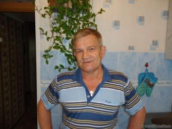 Сизов Владимир Дмитриевич 1947г. рождения.