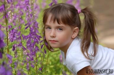 Цветы жизни, аднака)
