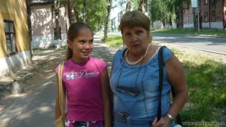 Соликамск - Боровск, июль - август 2011 год. 016.jpg