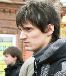 Такой разный Алексей11839