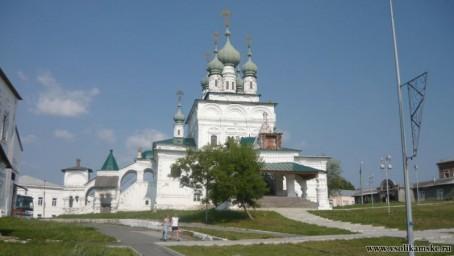 Соликамск - Боровск, июль - август 2011 год. 118.jpg