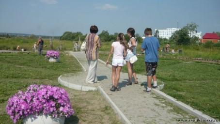 Соликамск - Боровск, июль - август 2011 год. 078.jpg