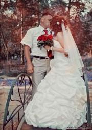 свадьба 0273.jpg