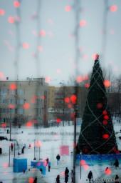 Встреча фотографов 31-го декабря.9470