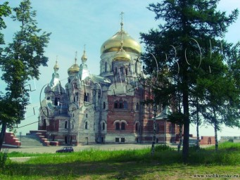 Белогорский монастырь.jpg