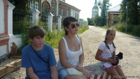 Соликамск - Боровск, июль - август 2011 год. 098.jpg