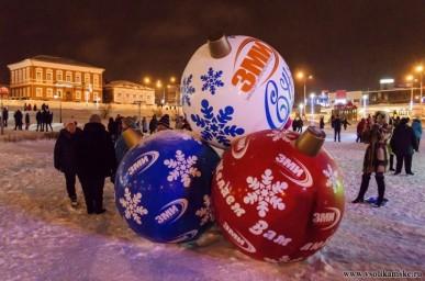 Ледовый городок 201714168