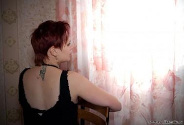 В новый год_14-01-2012_025_2.jpg