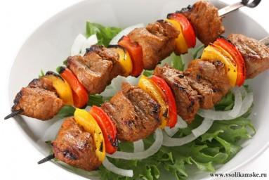 صور-وجبات-فراخ-مشويات-على-الفحم-مطاعم-سوشي-دجاج-فروج-Photos-and-chicken-meals-on-charcoal-BBQ-Chicken-chicken-sushi-restaurant-1