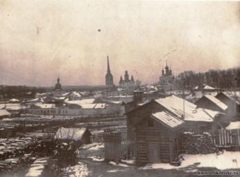 Соликамск 1955 год.jpg