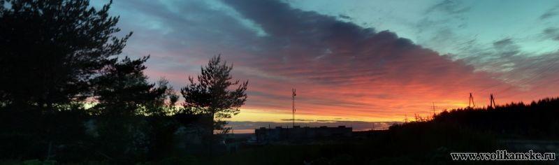 DSC02332 Panorama(1).jpg