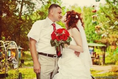 свадьба 0274.jpg