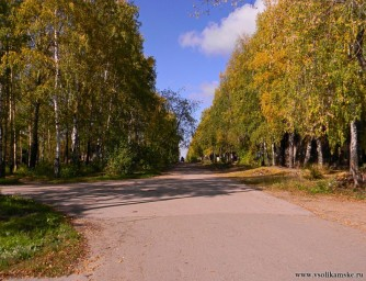 Соликамская осень9014