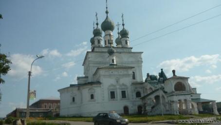 Соликамск - Боровск, июль - август 2011 год. 113.jpg