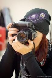 Встреча фотографов 31-го декабря.9463