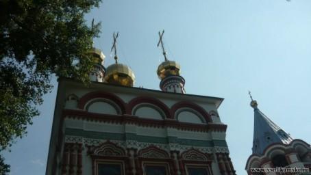 Соликамск - Боровск, июль - август 2011 год. 099.jpg