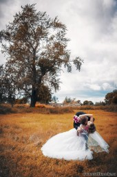 Свадьба 0285.jpg