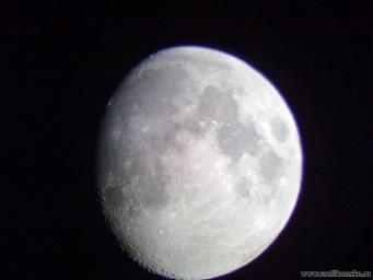 Луна-увеличение 70Х.jpg