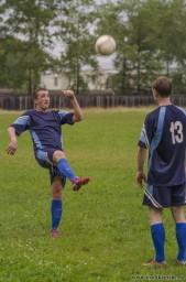 Футбол 13649