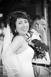 свадьба 0254.jpg