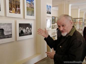 Картинки с выставки9731