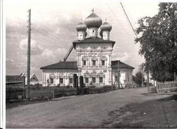 Ныроб Никольская ц. 1966 год.jpg