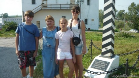 Соликамск - Боровск, июль - август 2011 год. 117.jpg
