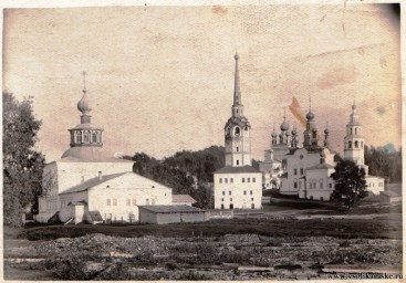 Соликамск 30 е годы.jpg