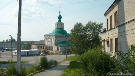 Соликамск - Боровск, июль - август 2011 год. 114.jpg