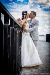 свадьба 0340.jpg