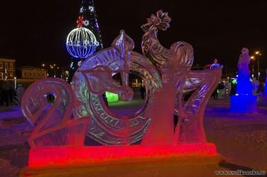 Новогодняя ночь 201714155