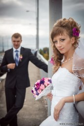 Свадьба 0248.jpg