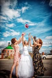 Свадьба 0317.jpg