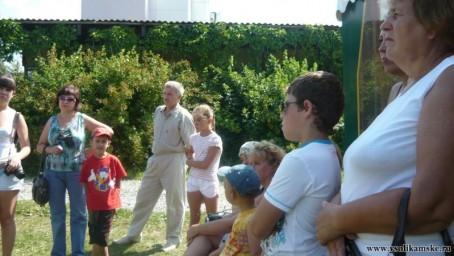 Соликамск - Боровск, июль - август 2011 год. 025.jpg