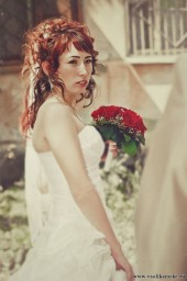 свадьба 0060.jpg