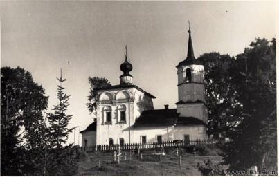 Пыскор 1966 год.jpg