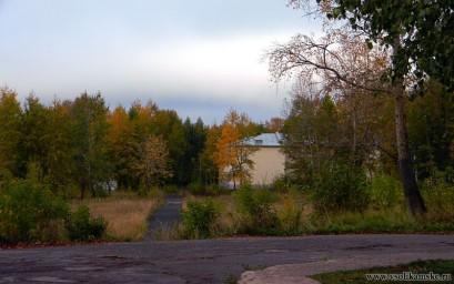 Соликамская осень9013