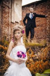 Свадьба 0277.jpg