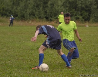 Футбол 13655
